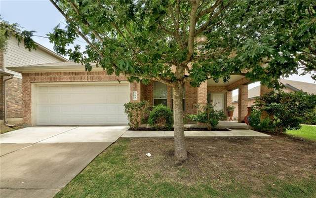 194 Cold Spg, Buda, TX 78610 (#9372065) :: Zina & Co. Real Estate