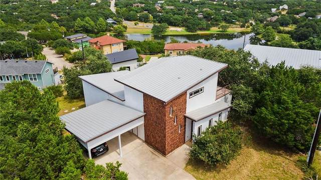 10602 Knob Hill, Dripping Springs, TX 78620 (#9372813) :: Resident Realty