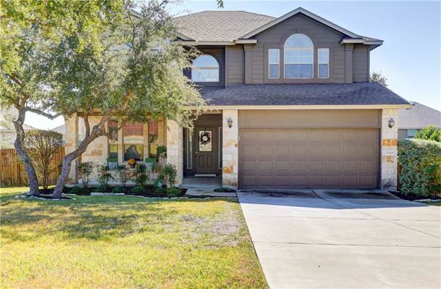 17609 Linkwood Dr, Dripping Springs, TX 78620 (#9373534) :: The Perry Henderson Group at Berkshire Hathaway Texas Realty
