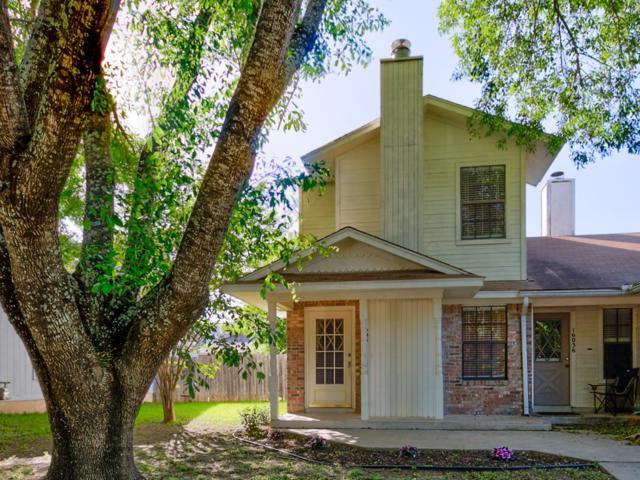 16034 Stoneham Cir, Pflugerville, TX 78660 (#9375406) :: Papasan Real Estate Team @ Keller Williams Realty