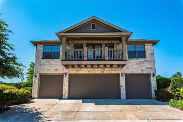 9201 S Brodie Ln S #201, Austin, TX 78748 (#9375883) :: RE/MAX Capital City