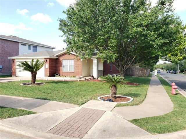 1800 Connors Cv, Cedar Park, TX 78613 (#9377559) :: RE/MAX Capital City