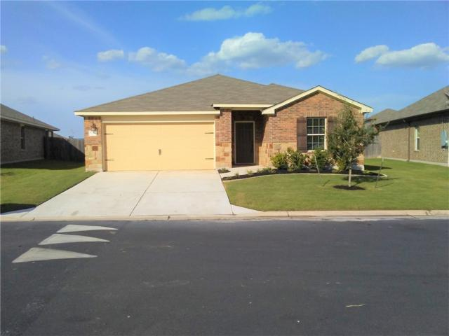 16724 Ruggio Road, Pflugerville, TX 78660 (#9379772) :: 12 Points Group
