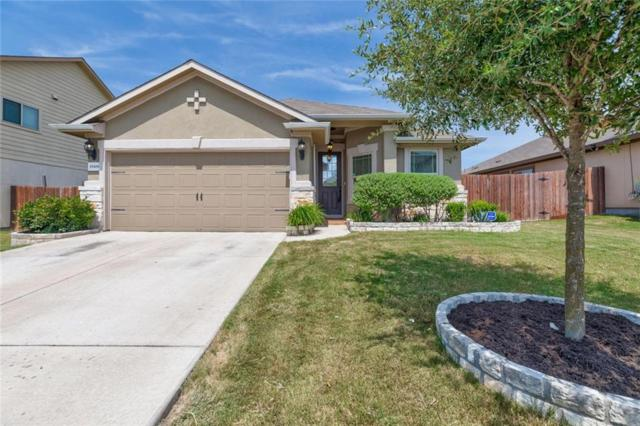 19308 Nicole Ln, Pflugerville, TX 78660 (#9381281) :: The Heyl Group at Keller Williams