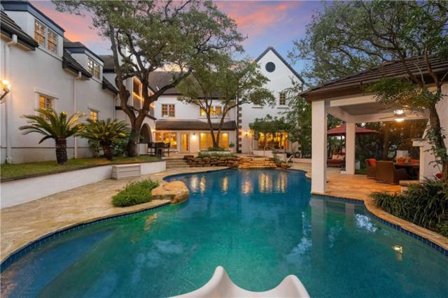 21 Devon Wood, Other, TX 78257 (#9385195) :: Realty Executives - Town & Country