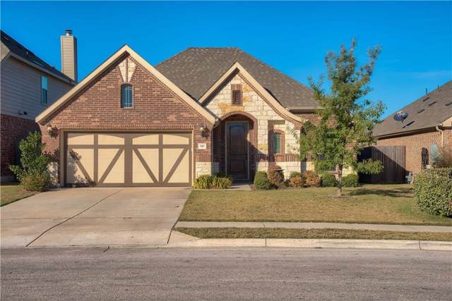 749 Oyster Crk, Buda, TX 78610 (#9385694) :: The Perry Henderson Group at Berkshire Hathaway Texas Realty
