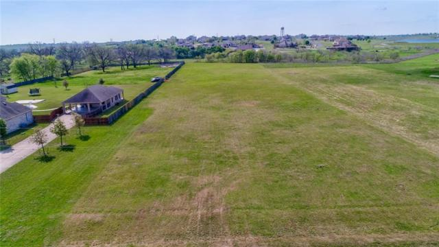 134 Brushy Creek Trl, Hutto, TX 78634 (#9385886) :: The Perry Henderson Group at Berkshire Hathaway Texas Realty