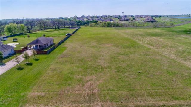 134 Brushy Creek Trl, Hutto, TX 78634 (#9385886) :: Papasan Real Estate Team @ Keller Williams Realty