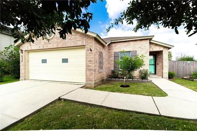 636 Muskogee Bnd, New Braunfels, TX 78132 (#9386597) :: Zina & Co. Real Estate