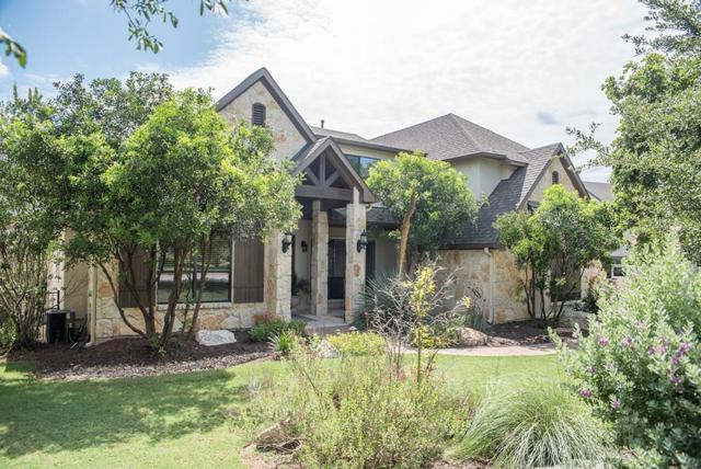 3209 Wild Canyon Loop, Austin, TX 78732 (#9387039) :: Ana Luxury Homes