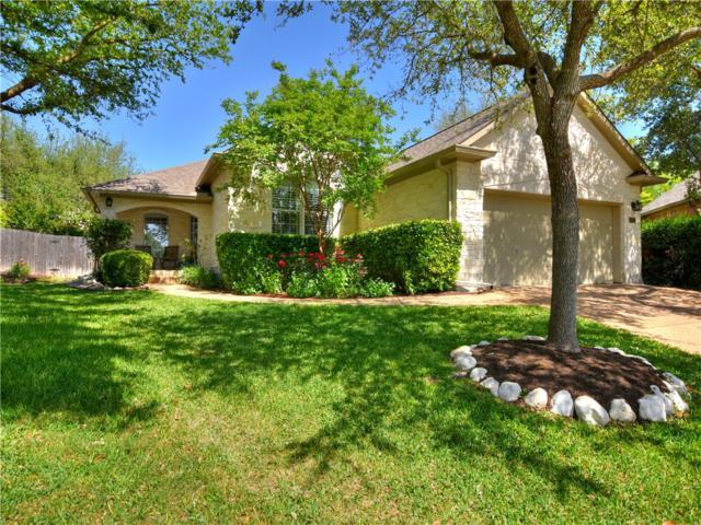 12804 Texas Sage Ct, Austin, TX 78732 (#9387148) :: Forte Properties