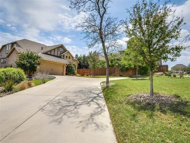 5221 Inks Clearing Ln, Austin, TX 78738 (#9387271) :: The Perry Henderson Group at Berkshire Hathaway Texas Realty