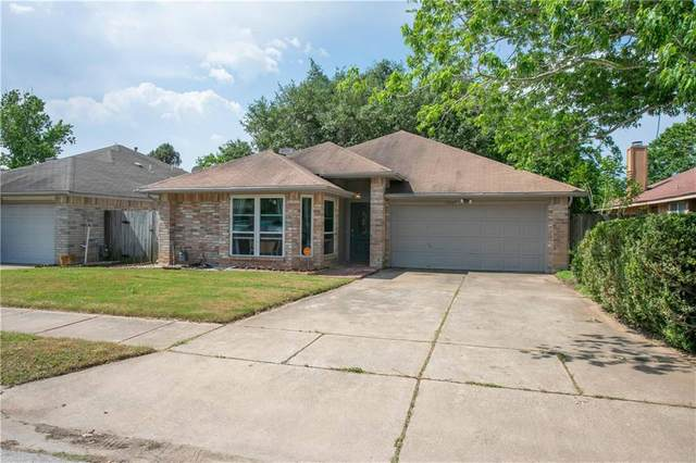 14307 Vandever St N, Austin, TX 78725 (#9388193) :: The Perry Henderson Group at Berkshire Hathaway Texas Realty