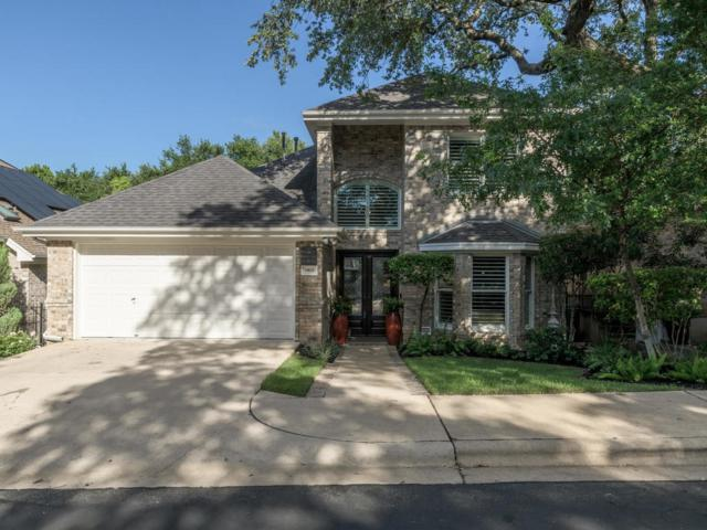 7913 Comfort Cv, Austin, TX 78731 (#9388475) :: Ana Luxury Homes