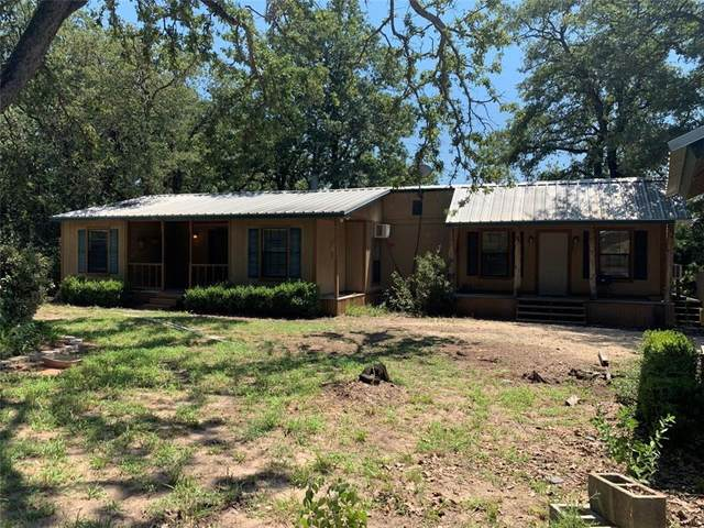 7883 Fm 20, Dale, TX 78616 (#9388667) :: R3 Marketing Group