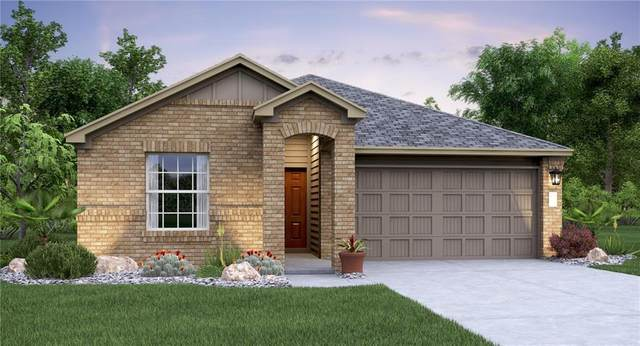 148 Vintage Drive, San Marcos, TX 78666 (#9388746) :: The Perry Henderson Group at Berkshire Hathaway Texas Realty