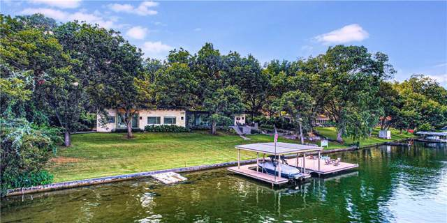 2906 Edgewater Dr, Austin, TX 78733 (#9389077) :: Zina & Co. Real Estate