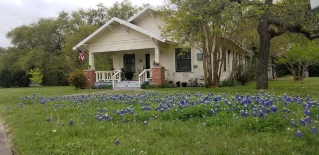 420 Hopewell Rd, Bertram, TX 78605 (#9389123) :: The Heyl Group at Keller Williams