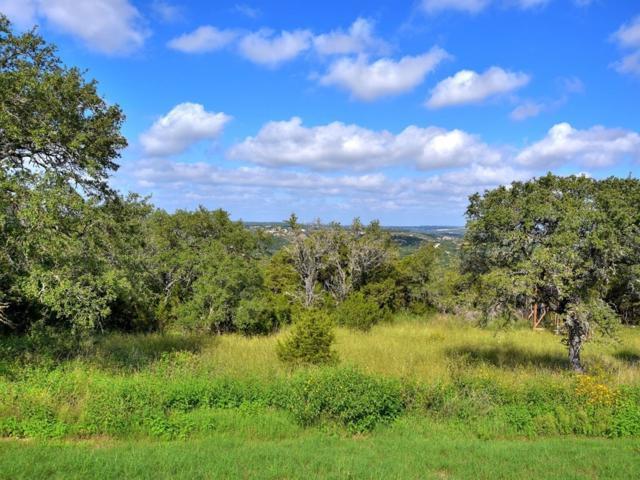11222 Barton Estates Pl, Austin, TX 78736 (#9389429) :: Papasan Real Estate Team @ Keller Williams Realty