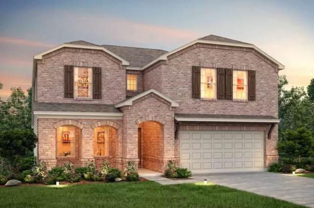 7513 Antrim Trl, Austin, TX 78754 (#9389807) :: Ben Kinney Real Estate Team