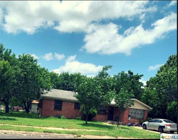 910 Little St, Other, TX 76522 (#9390034) :: The Perry Henderson Group at Berkshire Hathaway Texas Realty