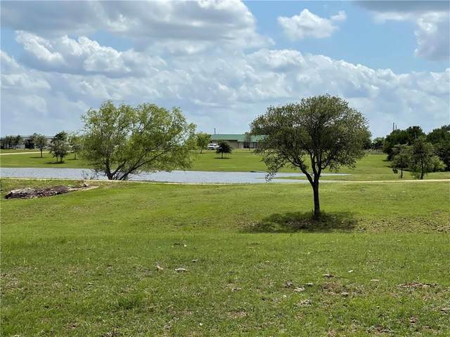 2575 Westwood Rd, Lockhart, TX 78644 (#9391117) :: The Myles Group | Austin