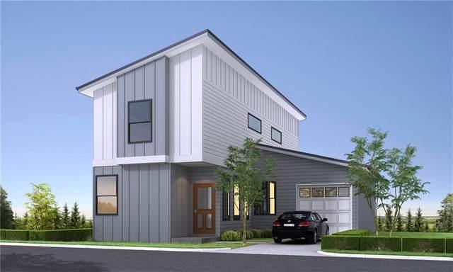 7 Stone Creek Cir, Wimberley, TX 78676 (#9391353) :: Papasan Real Estate Team @ Keller Williams Realty