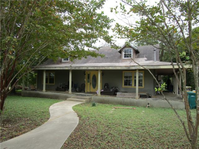 3819 W Us Highway 190 Hwy, Belton, TX 76513 (#9391392) :: The Heyl Group at Keller Williams