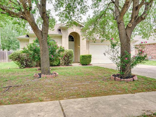 2904 Golden Creek Cv, Round Rock, TX 78665 (#9391719) :: Azuri Group | All City Real Estate
