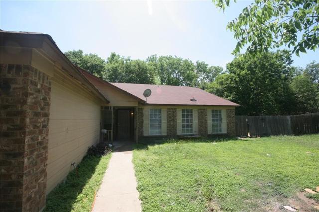 9700 Eastwend Dr, Austin, TX 78753 (#9392008) :: Zina & Co. Real Estate