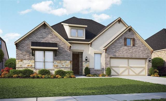 19212 Tristan Stone Dr, Pflugerville, TX 78660 (#9393686) :: The Heyl Group at Keller Williams