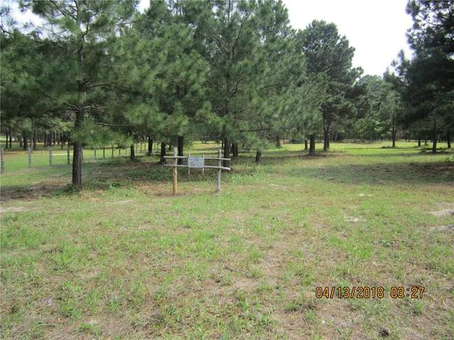 147 Oak Leaf Dr, Bastrop, TX 78602 (#9395573) :: The Summers Group
