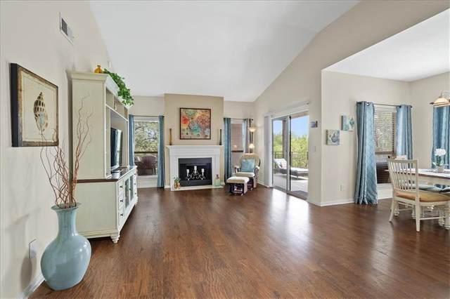 6000 Shepherd Mountain Cv #1712, Austin, TX 78730 (#9396005) :: Papasan Real Estate Team @ Keller Williams Realty