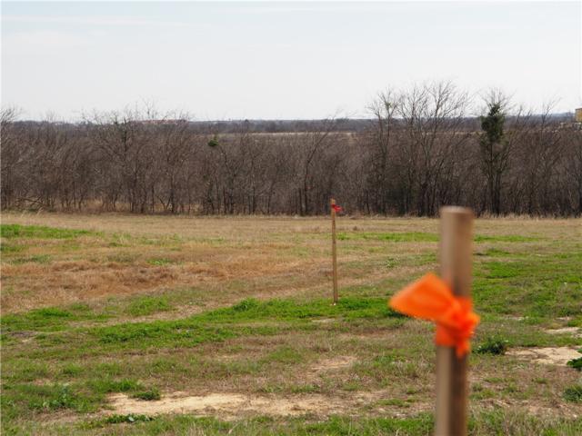 7424 Newman Blvd, Kyle, TX 78640 (#9396498) :: Zina & Co. Real Estate
