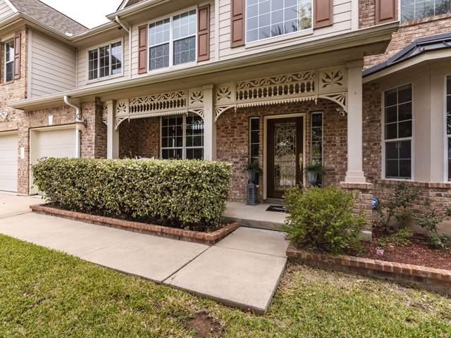 19904 Farm Pond Ln, Pflugerville, TX 78660 (#9396947) :: Douglas Residential