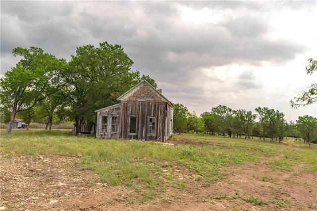 Spicewood, TX 78669 :: First Texas Brokerage Company