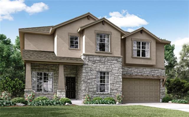 309 Borgo Allegri Cv, Lakeway, TX 78738 (#9401173) :: The Heyl Group at Keller Williams