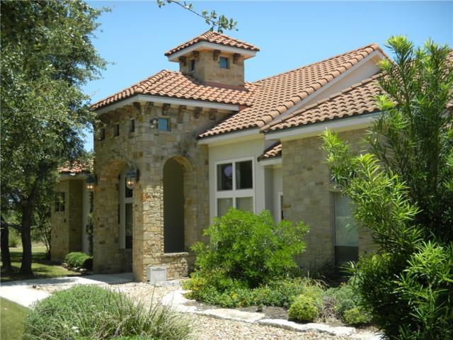 114 Hill Myna Ln, Spring Branch, TX 78070 (#9401542) :: Watters International