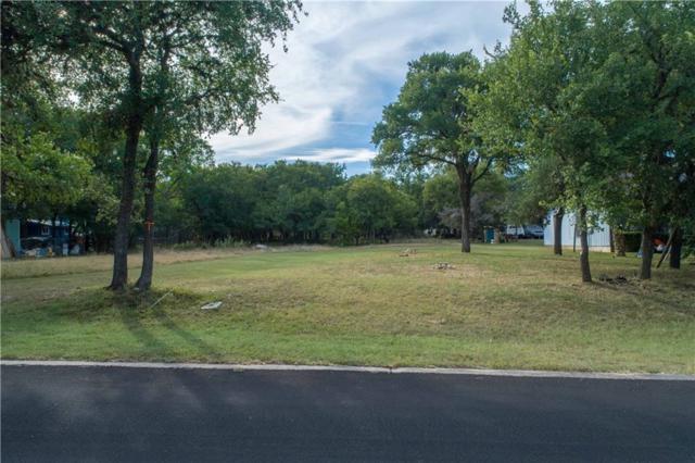 1408 Delmar St, San Marcos, TX 78666 (#9402132) :: Ana Luxury Homes