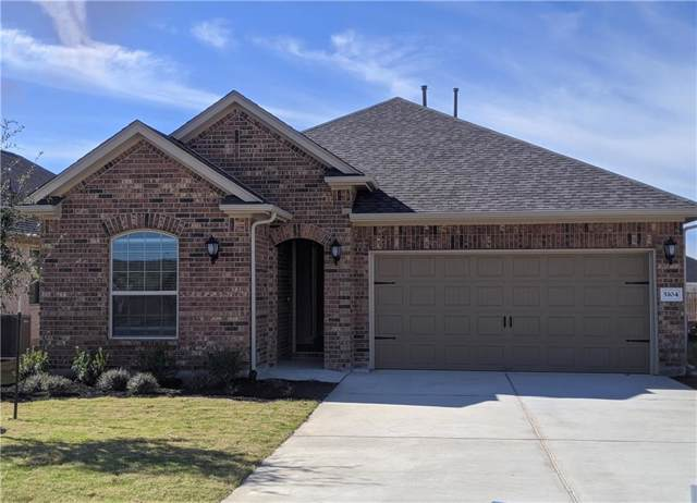 5104 Lusso Cove, Round Rock, TX 78665 (#9402472) :: The Perry Henderson Group at Berkshire Hathaway Texas Realty