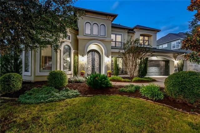 10608 Roy Butler Dr, Austin, TX 78717 (#9402947) :: Front Real Estate Co.
