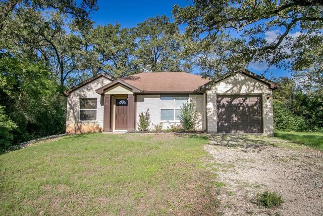 183 Private Road 7055, Milano, TX 76556 (#9403834) :: Watters International