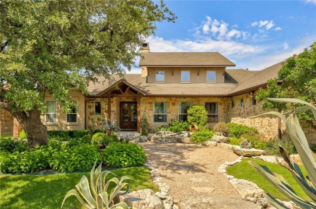 7113 Malibu Cv, Austin, TX 78730 (#9404334) :: Watters International