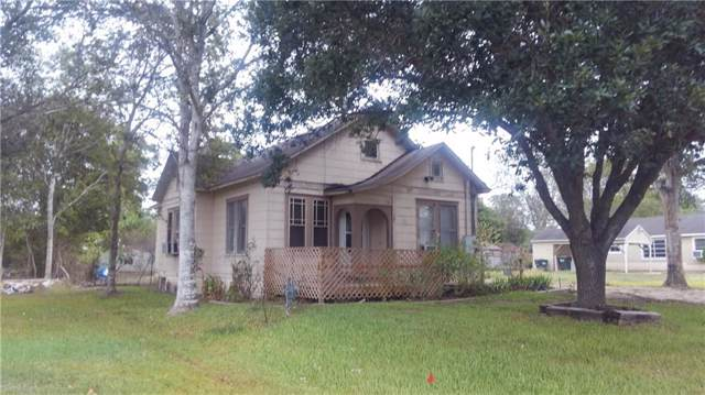 105 E South St, Other, TX 78962 (MLS #9404781) :: Vista Real Estate