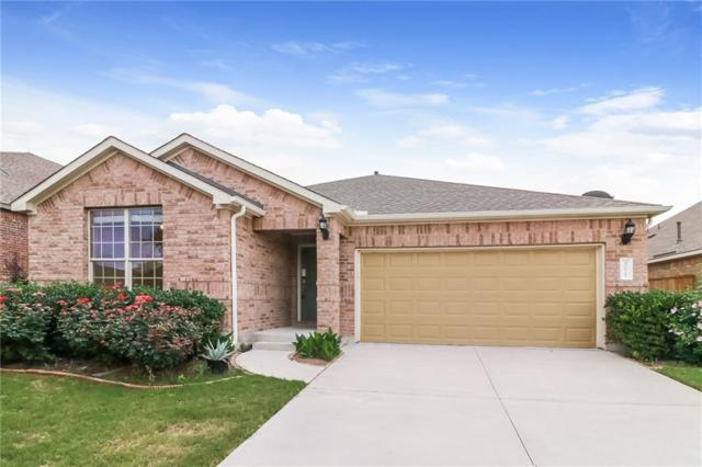 3021 Angelina Ct, Round Rock, TX 78665 (#9405257) :: RE/MAX Capital City