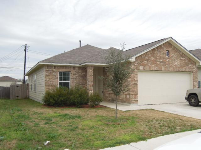 5001 Lexington Meadow Ln, Del Valle, TX 78617 (#9408072) :: The Perry Henderson Group at Berkshire Hathaway Texas Realty