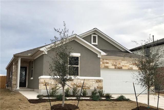 17013 Borromeo Ave, Pflugerville, TX 78660 (#9408871) :: Austin Portfolio Real Estate - The Bucher Group