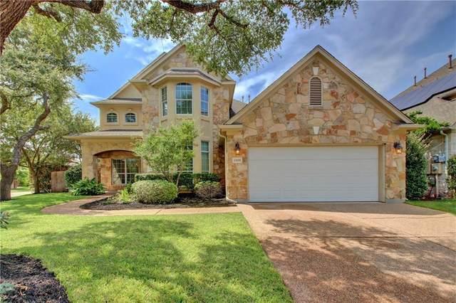 13001 Bloomfield Hills Ln, Austin, TX 78732 (#9411919) :: RE/MAX Capital City