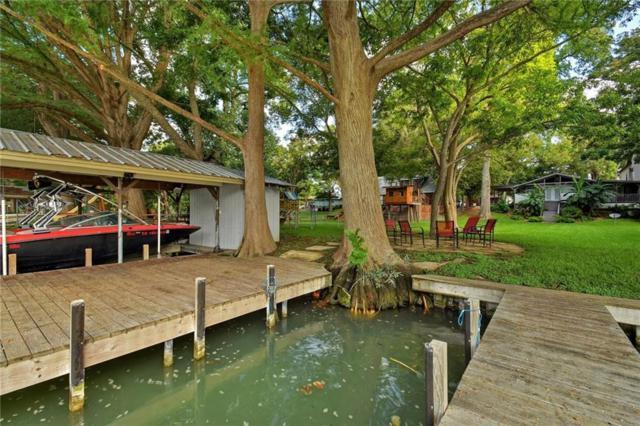 2649 Blumberg Park, Seguin, TX 78155 (#9414810) :: Forte Properties