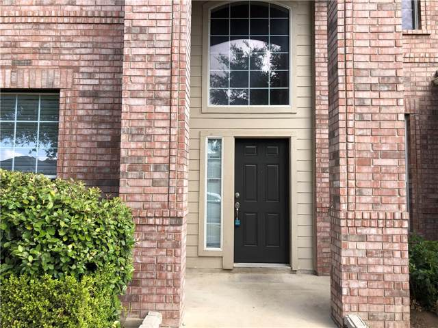 19612 Cheyenne Valley Dr, Round Rock, TX 78664 (#9415366) :: The Perry Henderson Group at Berkshire Hathaway Texas Realty